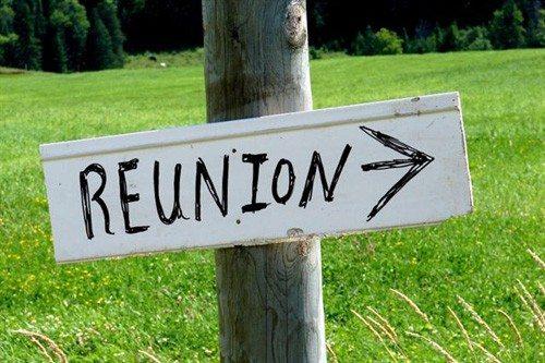 reunion-pic