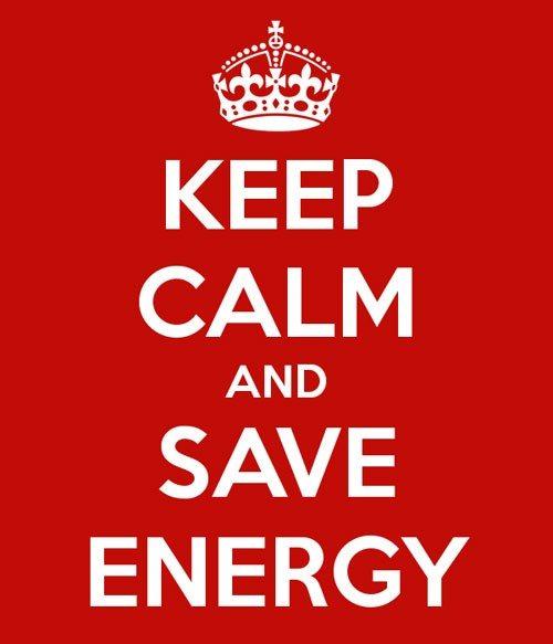 keep-calm-and-save-energy-3