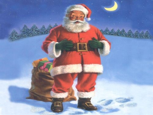 05 santa-claus