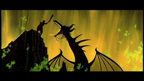 phillip_dragon-sized