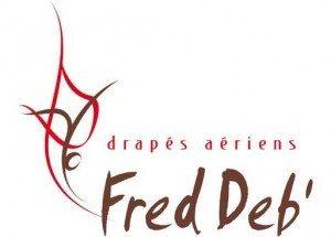 Fred Deb' - cliquez  pour visiter la page web de Fred Deb'