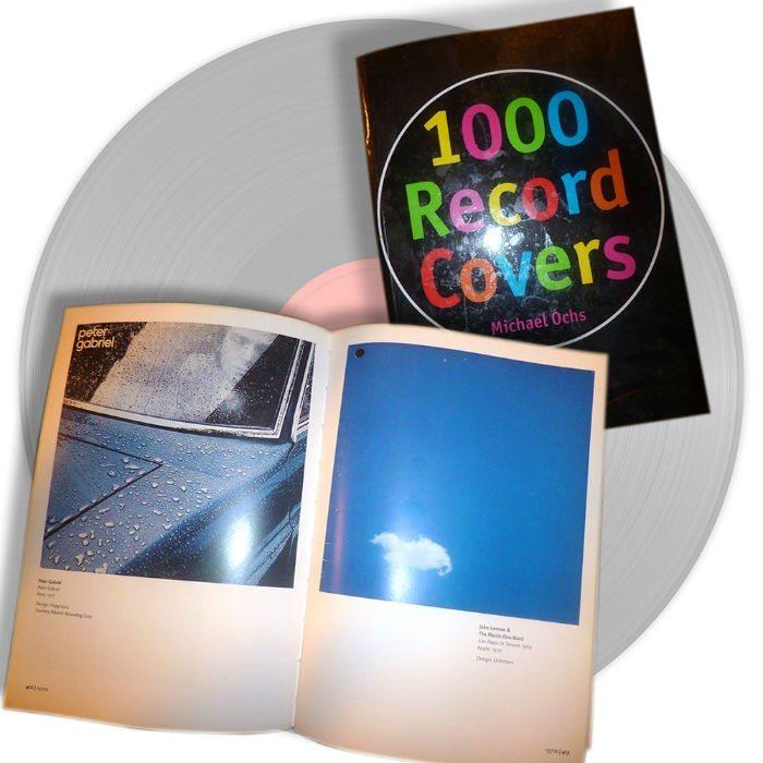 Livre Laetitia 1000 (1)