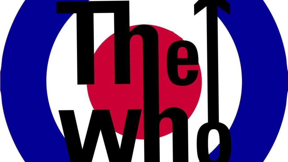 who logo 2_0