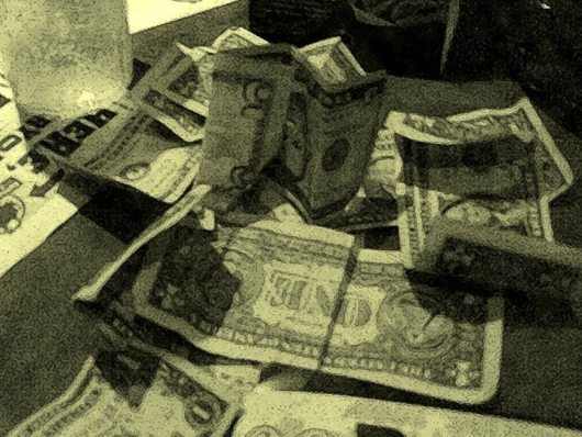 money_on_the_table_by_dnldsv-d49wvmf