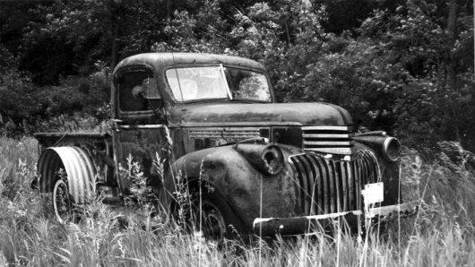 1946_Chevy_Pickup_000jpg_Th