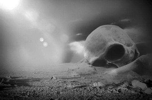 bleached-bones-mountain-dre