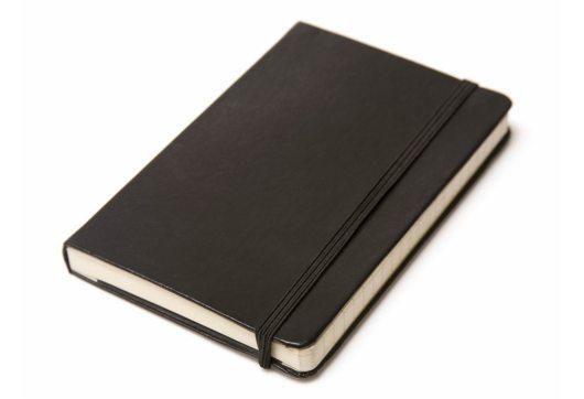 Little_black_book