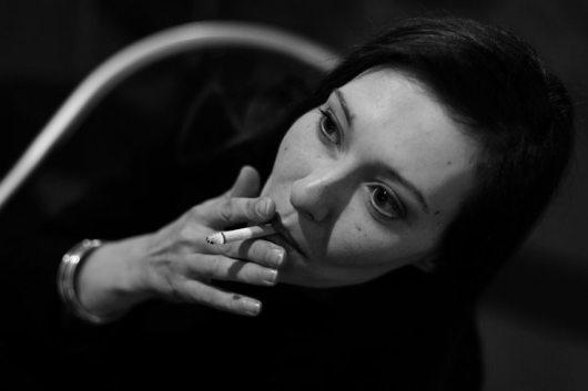 cigarette6423
