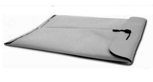 air-envelope