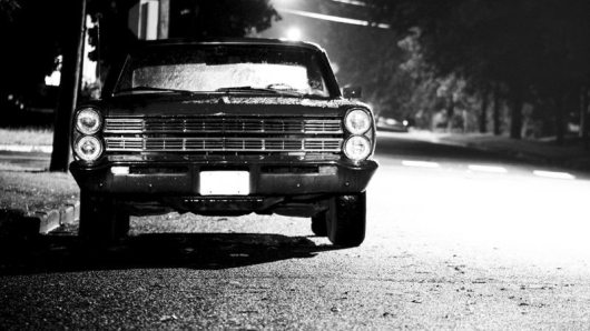 ford-galaxie-1967-under-a-s