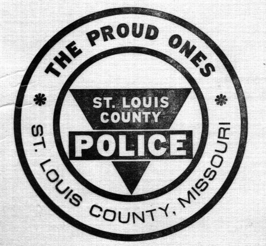 st_louis_county_police