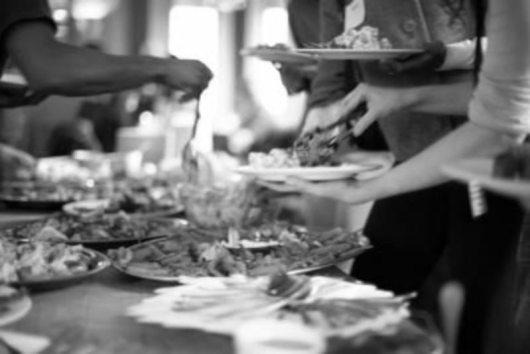 buffet-line-food-800x800