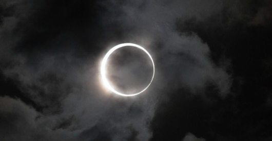 total-solar-eclipse-cropped