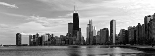 b4-lakefront-skyline
