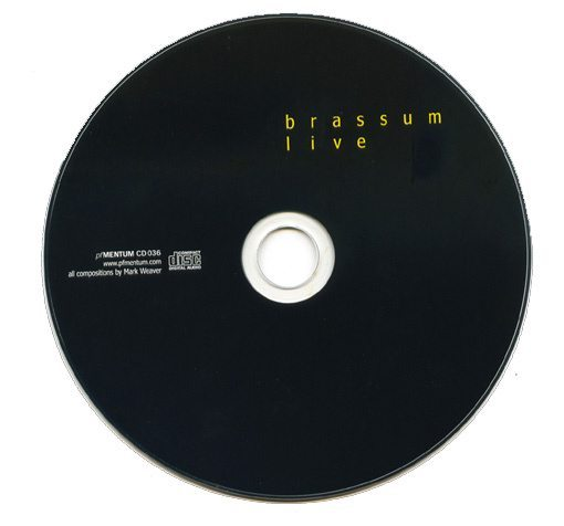 brassumlivecdVERSION510