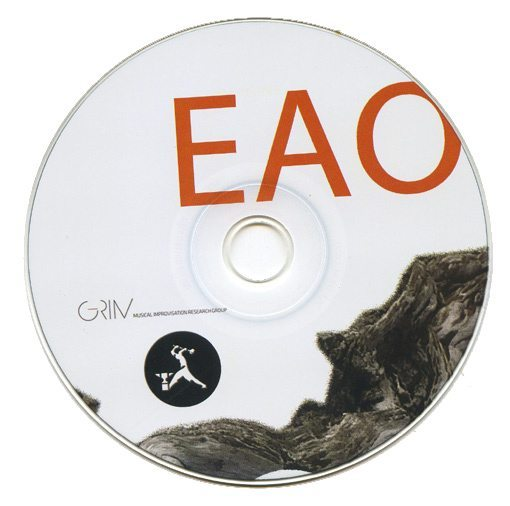 EAOcd