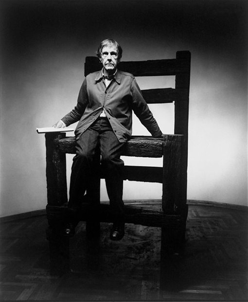 john-cage-chair
