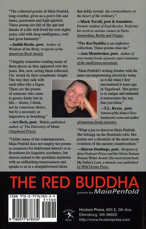 buddhaback1