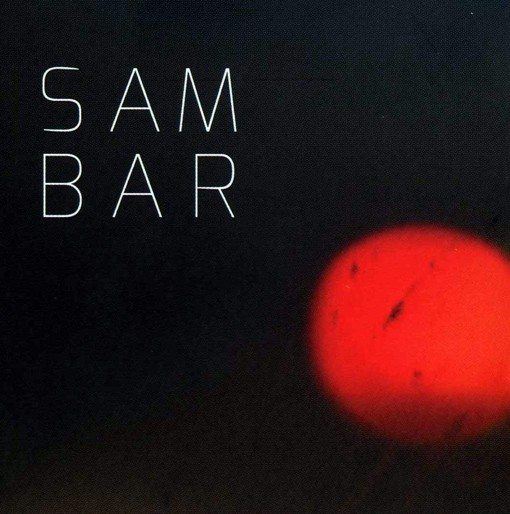 Paulina Owczarek | Tomasz Gadecki | Sam Bar | Melt! | Not Two Records
