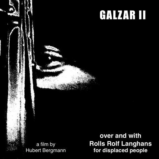 galzarblack