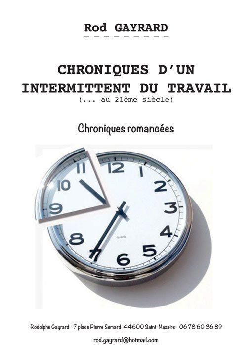chroniques-intermittent-cou