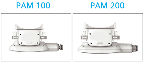 pam-100-et-200