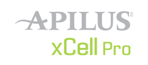 Logo xCell Pro