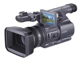 Video Report