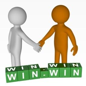 Cubes - 334 - WIN-WIN