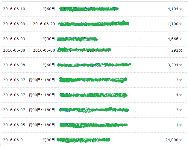 ^9DF432794E957F0A5B0E878CDBAD020EA2892A7589F2283B26^pimgpsh_fullsize_distr