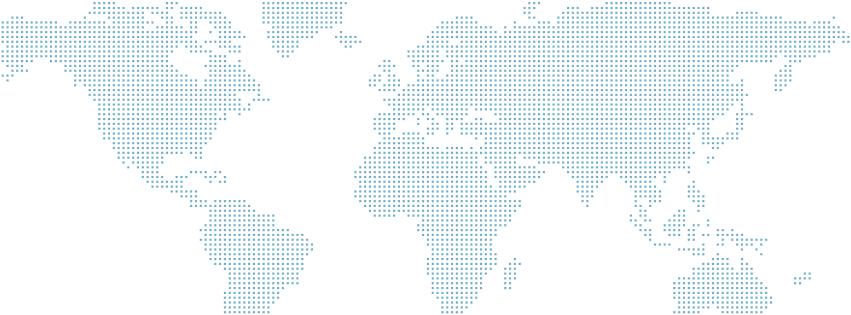 mincentive-mapa