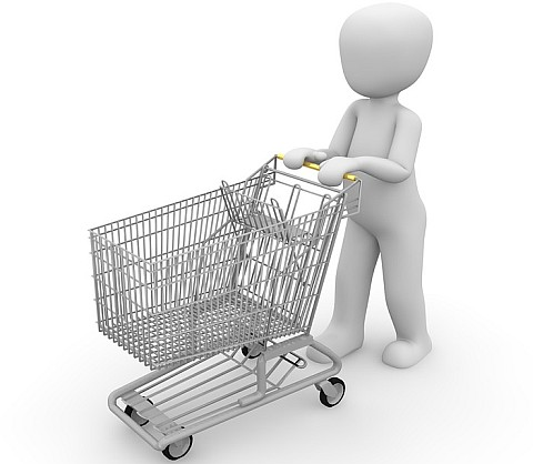 shopping-cart-1026501_960_720