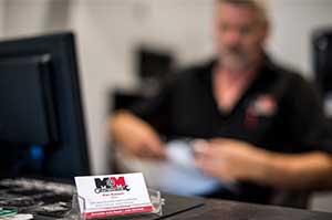 car repair services maple grove 2