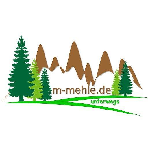 Unser Webseiten-Logo