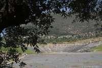 Messene, die schönste Ausgrabungsstätte Griechenlands