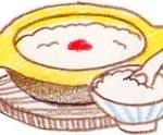 風邪の時にお粥が良いのは?効果的においしく食べるには?