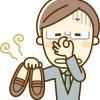 足が臭いのは水虫が原因?対策は?手入れの仕方と臭いの消し方は?
