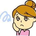 顎関節症を自分で治した体験談 原因は?マウスピースは?効果があったのは?
