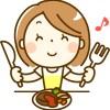 ノロウィルス感染症の回復期の食事は何をいつから食べる?食欲が出ない時は?
