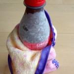 コーラが凍るのと融けるのにかかる時間を実験してみた!破裂はしない?
