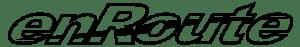 enroute_logo2
