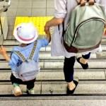 【個別相談】0歳児連れ&妊婦さんが気になるのは、家計と「今後の自分の働き方」