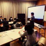 小美玉市の小中学校の先生向けセミナー&ワークショップで講師をさせていただきました