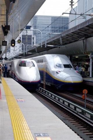 九州新幹線CMの曲と映像で熊本応援!今できることとは
