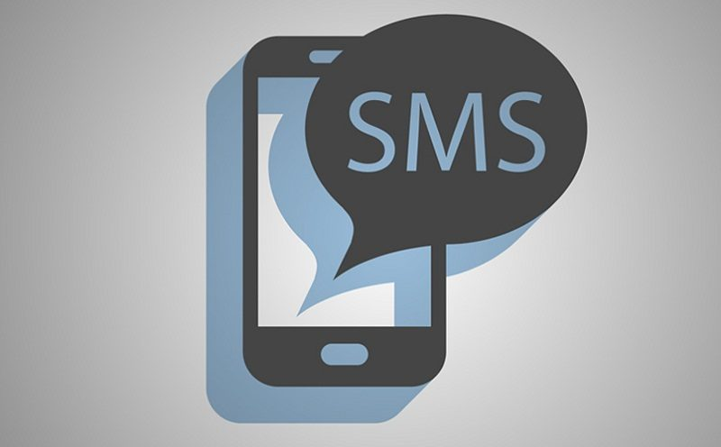 SMS-трафиктің қалдықтарын тексеру