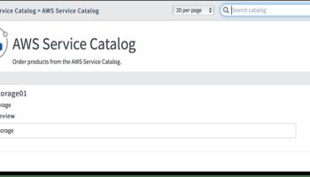 Part 1: How to build SCIM user provisioning | M-SQUARE