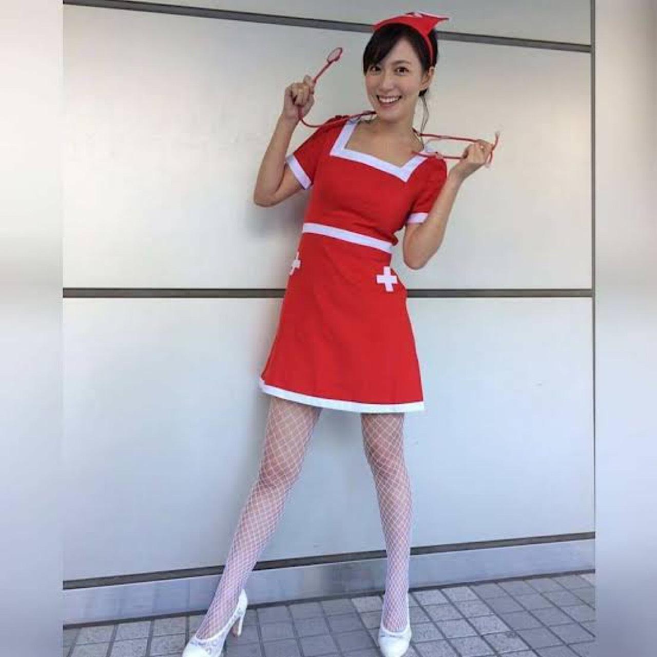 阿部華也子(あべかやこ)のアイドル時代(SPATIO)の動画が話題に!単独ライブやCM動画も!