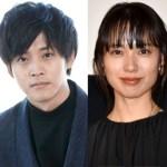松坂桃李と戸田恵梨香の結婚が電撃過ぎる!交際はいつから?