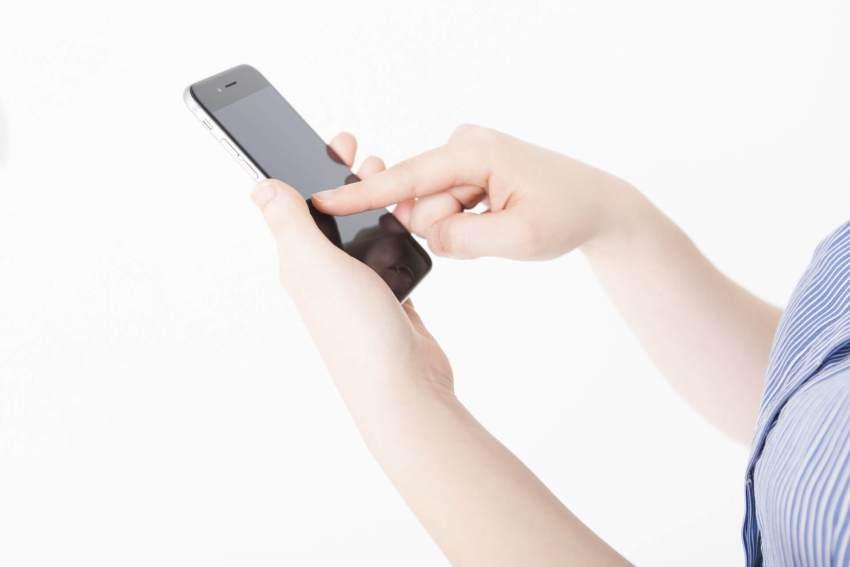 【真相】05050500187の正体はコールクラウド!auなどの保証を装った詐欺的な営業電話!!
