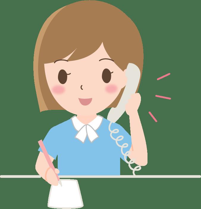 05055263620は異なる社名を名乗る詐欺的営業電話!社名や用件がばらばらな理由は?